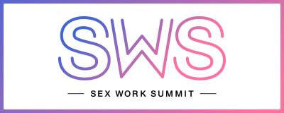 Fenixzineの記事 「セックスワークサミット行ってみた!」~SWSを作る人たち(前編)~