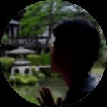 FENIXJOB 松坂治良のTwitter