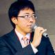 一般社団法人ホワイトハンズ代表 坂爪真吾