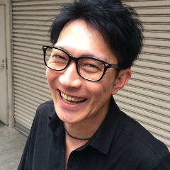 akiba_masato_ aicon