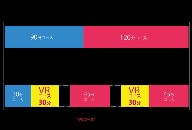 timecard%ef%bc%bf2