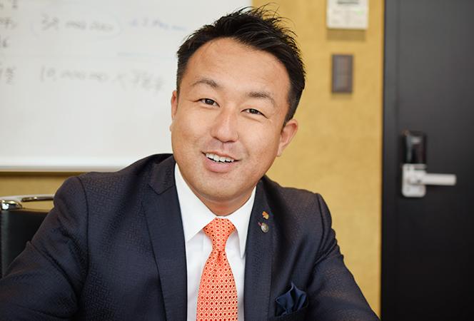 税理士法人松本_松本