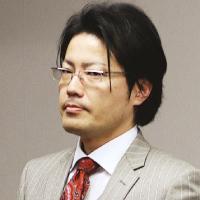 大崎柳也さんプロフィール