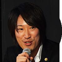 若林翔さんプロフィール