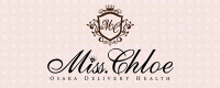 Miss.Chloe(ミス・クロエ)の男性求人
