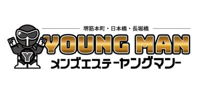 YOUNG MANの男性求人