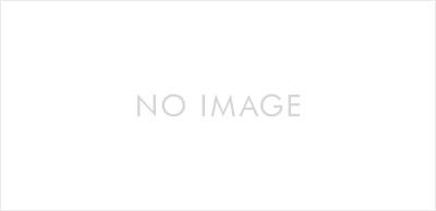 こあくまな熟女たち 岡山店(KOAKUMAグループ)の男性求人