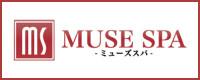 MUSEspaの男性求人