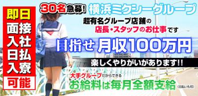 横浜平成女学園の男性求人