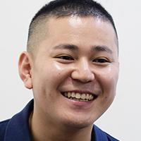 堀田 裕真