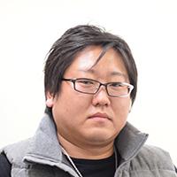 斉藤 悠一
