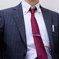 大柳 武文