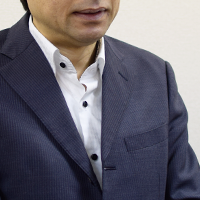 中田 伸介