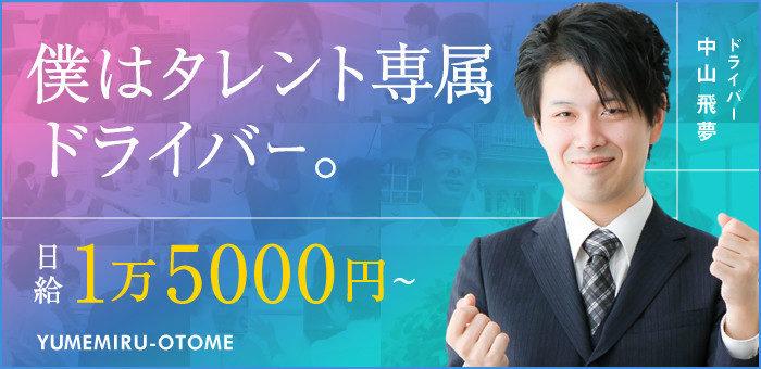 夢見る乙女グループ 新宿店