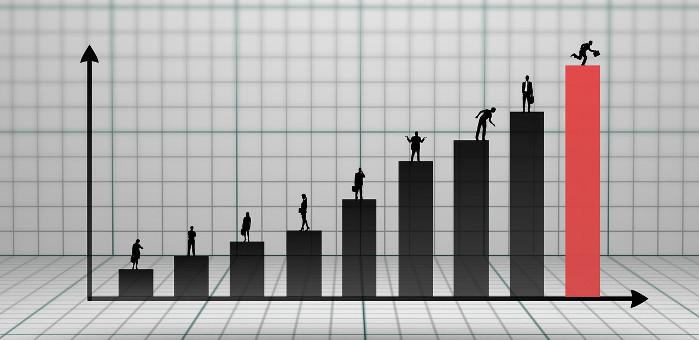 詳細な条件から高収入求人を探す