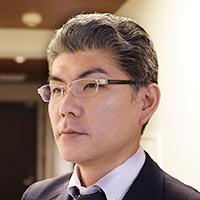 コージー濱田