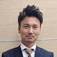 佐々木翔太