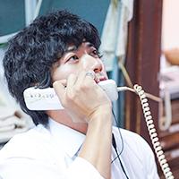 谷藤健次郎