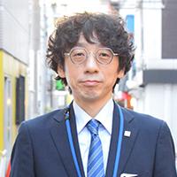 須藤誠太郎