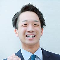 進藤真太郎