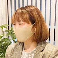 杉本菜月(杉ちゃん)