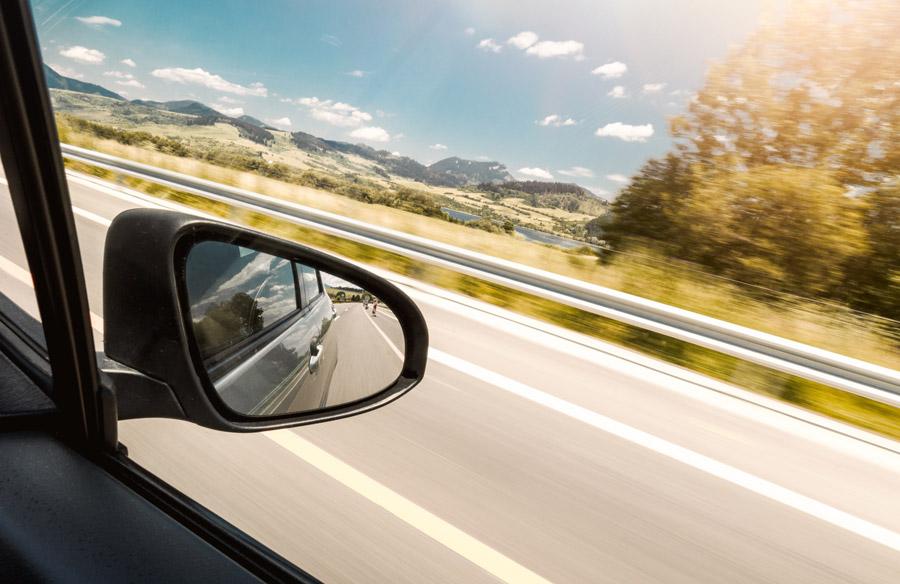 正社員の風俗送迎ドライバーの5つのメリット